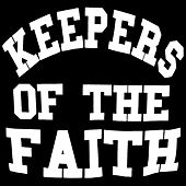 Keepers Of The Faith by Terror
