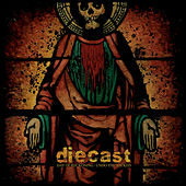 Day of Reckoning / Undo the Wicked by Diecast