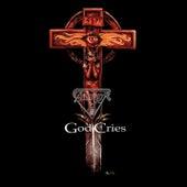 God Cries by Asphyx