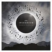 Shadows of the Dying Sun by Insomnium