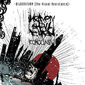Bildersturm: Iconoclast II (The Visual Resistance) by Heaven Shall Burn