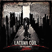 Trip The Darkness (Single) by Lacuna Coil
