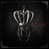Broken Crown Halo von Lacuna Coil