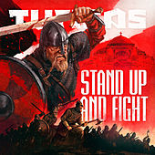 Stand Up and Fight by Turisas