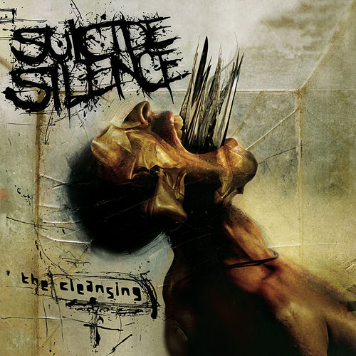 The Cleansing by Suicide Silence