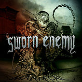 Maniacal by Sworn Enemy