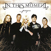 Prayers - Single by In This Moment