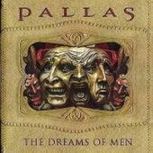 The Dreams of Men by Pallas