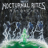 Afterlife by Nocturnal Rites