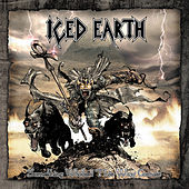 Something Wicked This Way Comes by Iced Earth