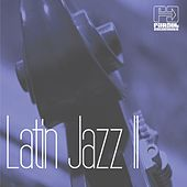 Latin Jazz, Vol. 2 by Various Artists