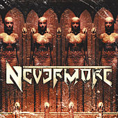 Nevermore (Reissue) by Nevermore
