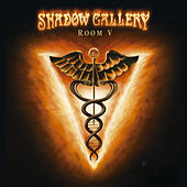Room V by Shadow Gallery