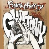 Gluttony by Buckcherry