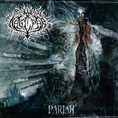 Pariah by Naglfar