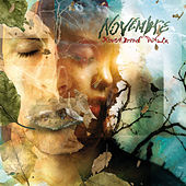 Novembrine Waltz by Novembre