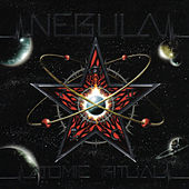 Atomic Ritual by Nebula