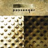 Passenger by Passenger