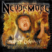 The Politics of Ecstasy (Reissue) by Nevermore