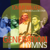 Generation Hymns 2 by Tommy Walker