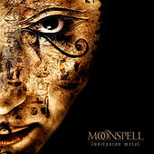 Lusitanian Metal (Live In Katowice 2004) by Moonspell