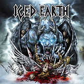 Iced Earth by Iced Earth