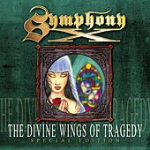 The Divine Wings of Tragedy by Symphony X