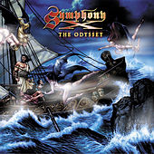 The Odyssey by Symphony X