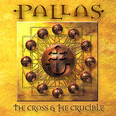 The Cross & The Crucible by Pallas