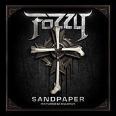 Sandpaper by Fozzy