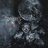 Wolfheart (Reissue) by Moonspell