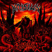 The Great Execution by Krisiun
