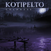 Coldness by Kotipelto