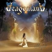Starfall by Dragonland