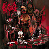 Breeding Death - Single by Bloodbath