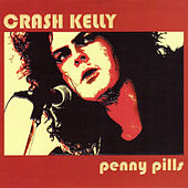 Penny Pills by Crash Kelly