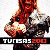 Turisas2013 by Turisas