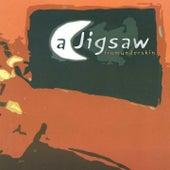 From Underskin by Jigsaw