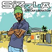 African Liberation by Sizzla
