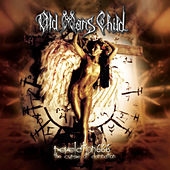Revelation 666 - The Curse of Damnation by Old Man's Child