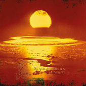 Slaughtersun (Crown of the Triarchy) [Reissue 2014] by Dawn