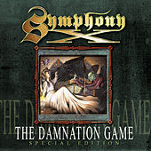 The Damnation Game by Symphony X