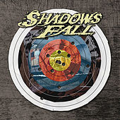 Seeking the Way: The Greatest Hits by Shadows Fall