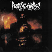 The Mighty Contract (Reissue With Bonus Tracks) by Rotting Christ