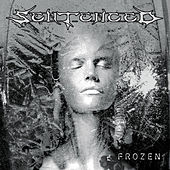 Frozen by Sentenced