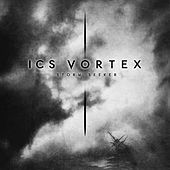 Storm Seeker by ICS Vortex