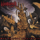 Waking Into Nightmares by Warbringer