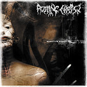 Sanctus Diavolos by Rotting Christ