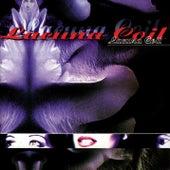 Lacuna Coil - EP by Lacuna Coil
