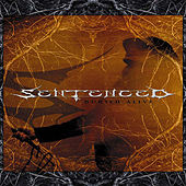 Buried Alive (Live) by Sentenced